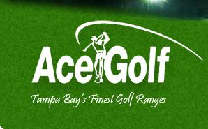 ace_golf_ad