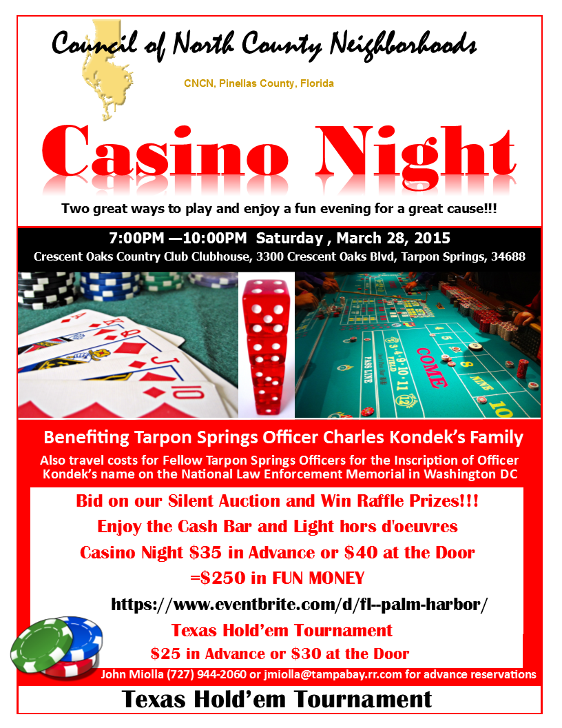 CNCN_Casino_Night_021315_v05