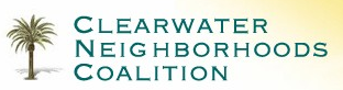 ClearwaterCoalitionLogo