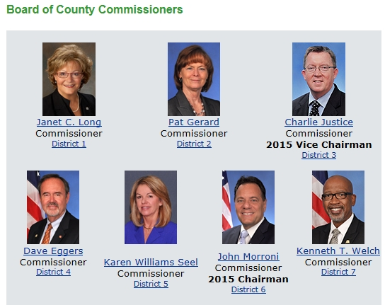 CountyCommission2015