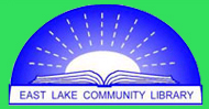 EastLakeLibraryLogo
