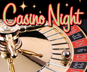 casino_night