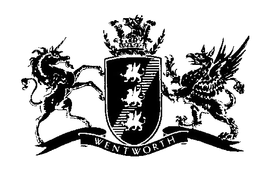 wentworth_logo20transparent